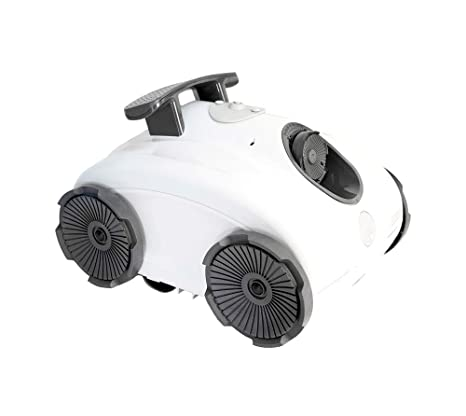 Interline 53135210 Pool Robot Robot aspirador 5210 aspirador Pool Cleaner Para Suelo de piscina pool limpiador
