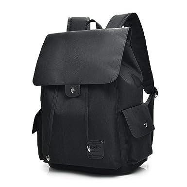Cool Boys Girls Outdoor Backpack Designer Anime Luminous Backpack with USB  Charging Port Daypack Shoulder School dc882667df