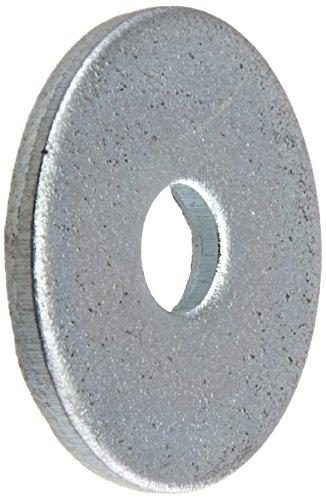 zinc washers - 4