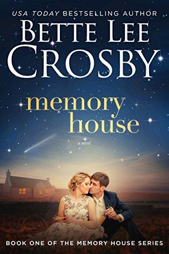 (Memory House (A Memory House Novel Book 1))