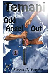 Temani: odd Angel Out