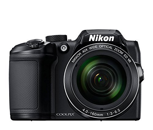 Buy cyber monday digital camera deals