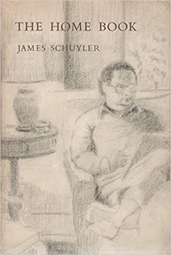 Slikovni rezultat za The Home Book: Prose and Poems