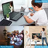 DVD Players for TV with HDMI Output, Full HD 1080p