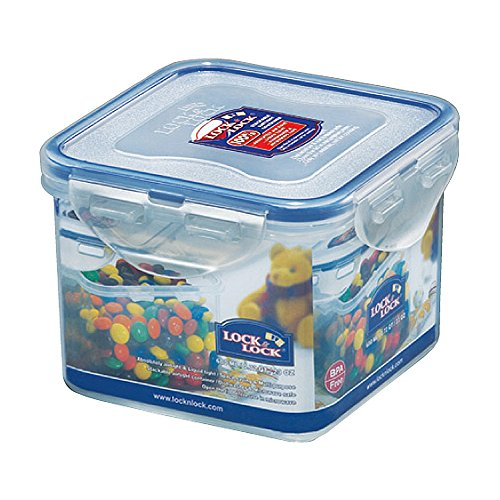 lock it containers - 2
