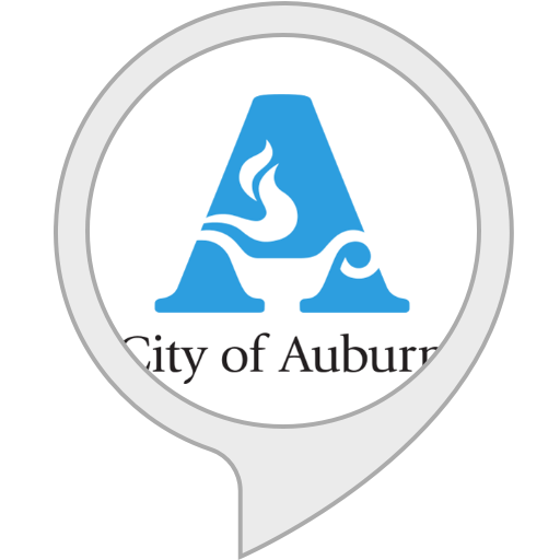 city-of-auburn-alabama