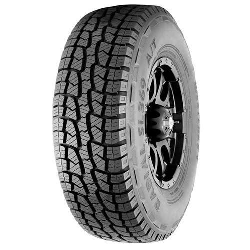 16 ply tire - 5