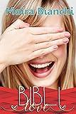 capa de Biblilove