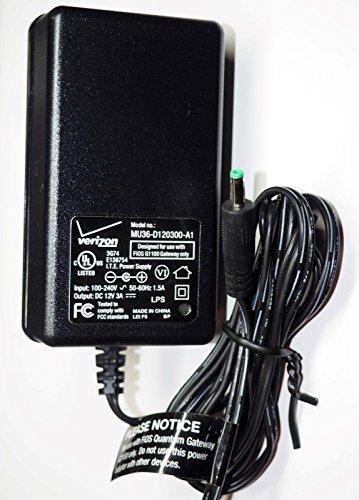 Expert choice for router verizon model g1100 | Idow info