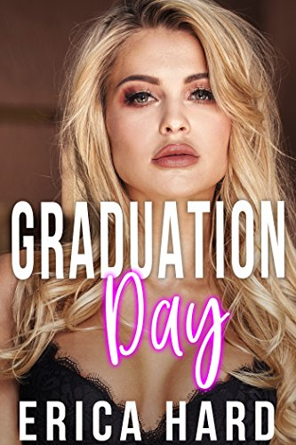 Graduation Day - First Milf Black