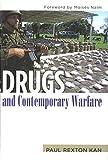 Drugs and Contemporary Warfare