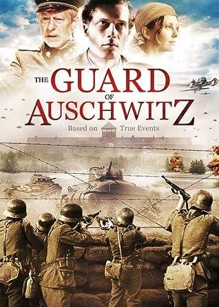 The Guard of Auschwitz film ile ilgili görsel sonucu