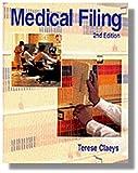 Medical Filing