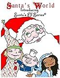 Santa's World (Santa's Elf)