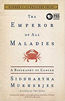 |READ| The Emperor Of All Maladies: A Biography Of Cancer. Alaska Meadoway Updated compare other Araba hoteles hours