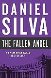 The Fallen Angel (Gabriel Allon)