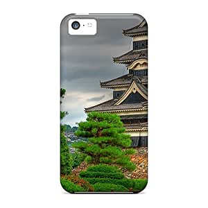 MEIMEIiphone 6 plus 5.5 inch Scratch-proof Protection Cases Covers For Iphone/ Hot Matsumoto Castle Phone CasesMEIMEI