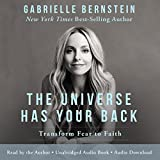 by Gabrielle Bernstein (Author, Narrator), Hay House (Publisher) (462)  Buy new: $17.49$14.95