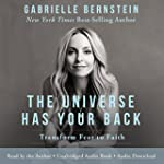 The Universe Has Your Back: Transform...