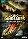 Walking With Dinosaurs - The Original...
