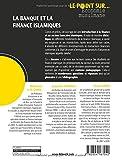 Image de la banque et la finance islamiques