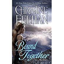 Bound Together (A Sea Haven Novel)