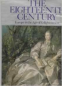 18th Century European Enlightenment
