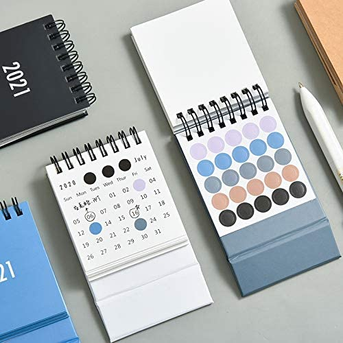 Calenders, Planners & Personal Organizers Stationery & Office ...