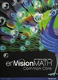 enVision Math Common Core, Grade 5