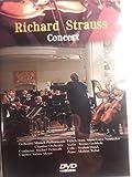 Richard Strauss Concer Munich Philarmonic