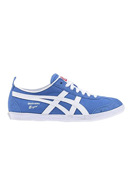 new products 5676a 2325c Onitsuka Tiger Unisex Adults' Mexico 66 Low-Top Sneakers ...