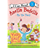 Amelia Bedelia by the Yard (I Can Read Level 1)