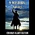 9 Western Novels: Boxed Set