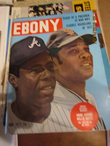 hank-aaron-willie-mays-june-1971-ebony-magazine-nm