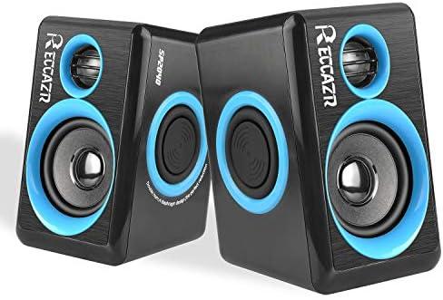 Surround Multimedia RECCAZR Loudspeaker Diaphragm product image