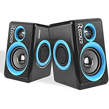 NEW DRIVERS: ARTDIO USB SPEAKERS