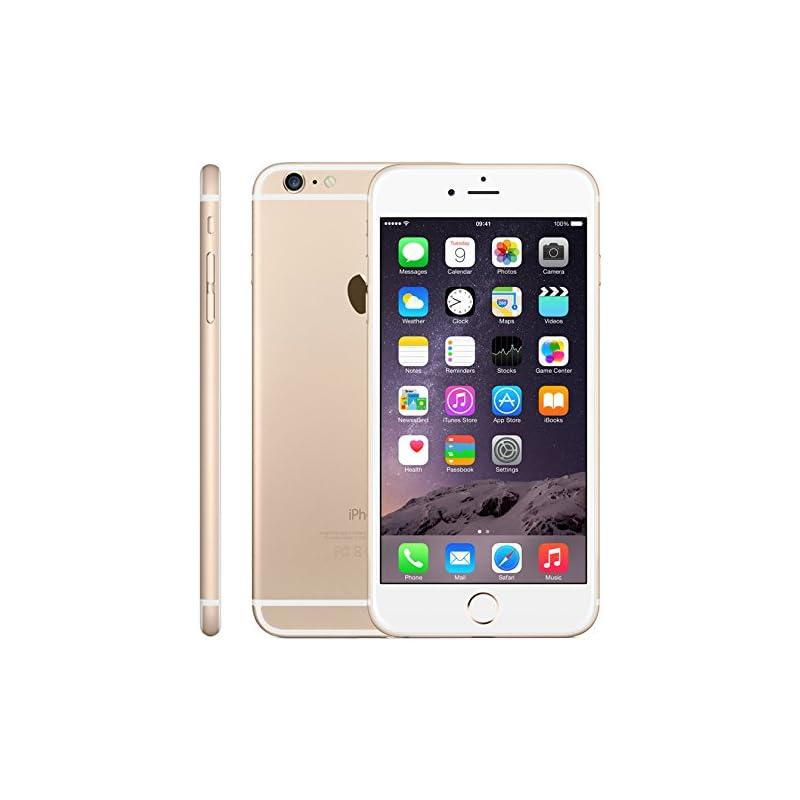 apple-iphone-6-plus-gsm-unlocked-2
