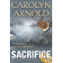 Sacrifice (A Madison Knight series Book 3)