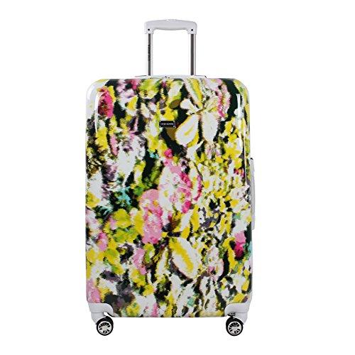 steve-madden-large-hard-case-luggage-with-spinner-wheels-digital-floral
