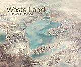 Download David T. Hanson: Waste Land in PDF ePUB Free Online