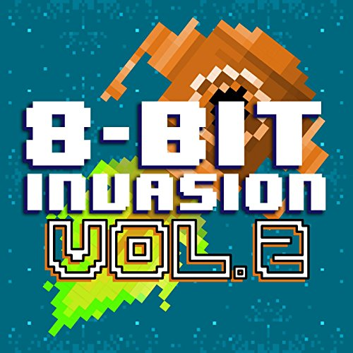For the Damaged Coda (Evil Morty's Theme) (8 Bit Version) by 8 Bit