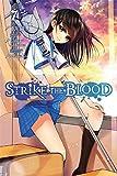 Strike the Blood, Vol. 7 (manga)