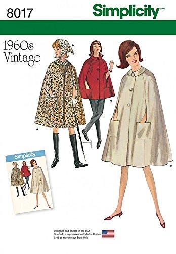 Vintage Style Sewing Patterns Uk ✓ Labzada Blouse