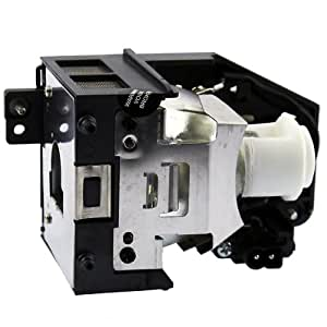 powerwarehouse sharp xr 10s projector lamp replacement by. Black Bedroom Furniture Sets. Home Design Ideas