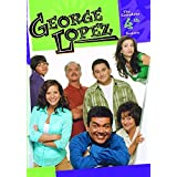 George Lopez Show, The: The Complete Fourth Season by George Lopez