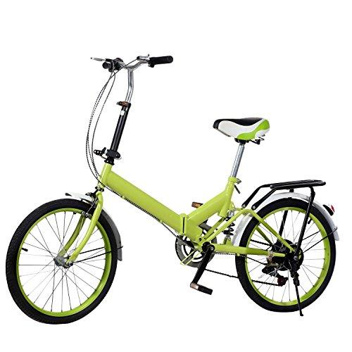 3 Wheel Tandem Stroller - 8