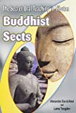 img - for The Secret Oral Teaching in Tibetan Buddhist Sects book / textbook / text book