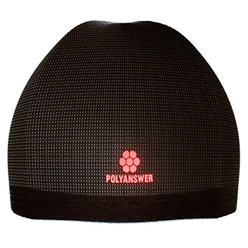 Polyanswer Head/Skull Protective Cap