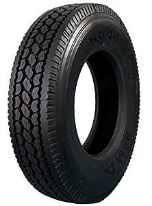Amazon Com Nama By American Transportation Drive Tire