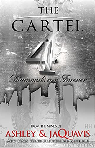 Amazon.com: The Cartel 4: Diamonds are Forever ...